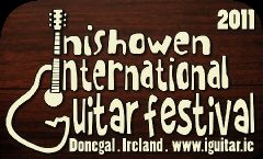GuitarFestLogo2011DropShadWoodlores